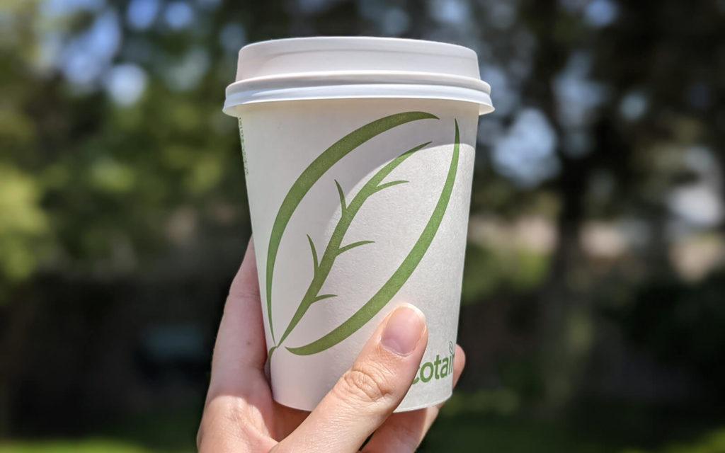 Niagara-on-the-Lake Coffee Shops Takeout