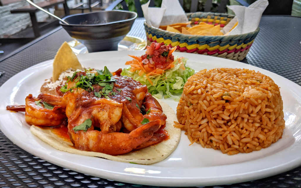 8 of the Best Peterborough Restaurants: Delicious Eats in The Kawarthas